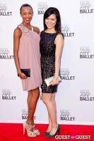 New York City Ballet's Fall Gala #153