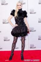 New York City Ballet's Fall Gala #156