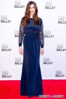 New York City Ballet's Fall Gala #159