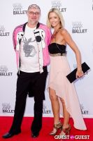 New York City Ballet's Fall Gala #162