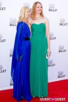 New York City Ballet's Fall Gala #163