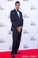 New York City Ballet's Fall Gala #166