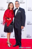New York City Ballet's Fall Gala #169