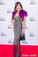 New York City Ballet's Fall Gala #172