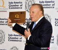 Italy-America Chamber of Commerce Ospitalita Italiana #9