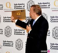 Italy-America Chamber of Commerce Ospitalita Italiana #84