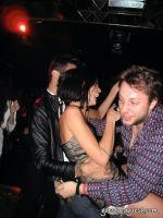 Misshapes Party In Paris #2