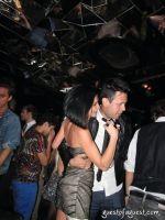 Misshapes Party In Paris #3