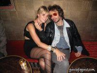 Misshapes Party In Paris #8