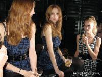 Misshapes Party In Paris #10