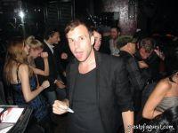 Misshapes Party In Paris #11