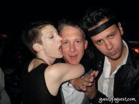 Misshapes Party In Paris #12