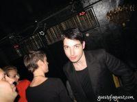 Misshapes Party In Paris #15