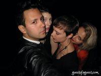 Misshapes Party In Paris #16