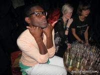 Misshapes Party In Paris #19