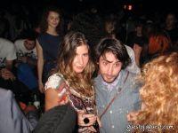 Misshapes Party In Paris #20