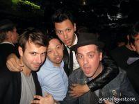 Misshapes Party In Paris #26