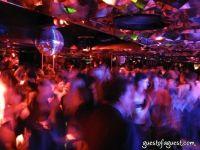 Misshapes Party In Paris #27