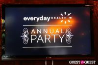 The 2013 Everyday Health Annual Party #21