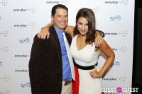 The 2013 Everyday Health Annual Party #85