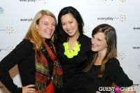 The 2013 Everyday Health Annual Party #127
