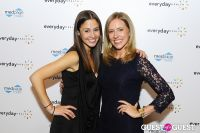 The 2013 Everyday Health Annual Party #174