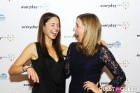 The 2013 Everyday Health Annual Party #175
