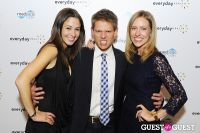 The 2013 Everyday Health Annual Party #190