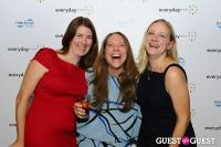 The 2013 Everyday Health Annual Party #204