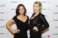 The 2013 Everyday Health Annual Party #223