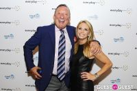 The 2013 Everyday Health Annual Party #234