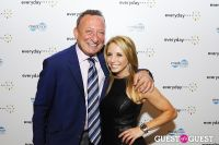 The 2013 Everyday Health Annual Party #237