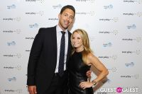 The 2013 Everyday Health Annual Party #269