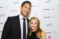 The 2013 Everyday Health Annual Party #271