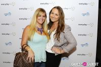 The 2013 Everyday Health Annual Party #273