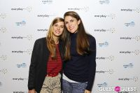 The 2013 Everyday Health Annual Party #284