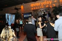 The 2013 Everyday Health Annual Party #407