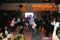 The 2013 Everyday Health Annual Party #410