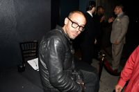 Scott Lipps & Interview Magazine 'Poplipps: Plus One' Launch #3