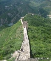 Great Wall 8-16-08 #105