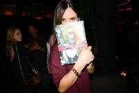 Scott Lipps & Interview Magazine 'Poplipps: Plus One' Launch #144