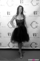 The 4th Annual American Ballet Theatre Junior Turnout Fundraiser #9