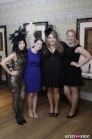 The 4th Annual American Ballet Theatre Junior Turnout Fundraiser #46