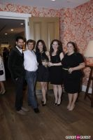 The 4th Annual American Ballet Theatre Junior Turnout Fundraiser #77