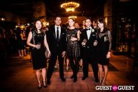 Young Patrons of Lincoln Center Annual Fall Gala #33