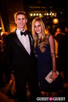 Young Patrons of Lincoln Center Annual Fall Gala #57