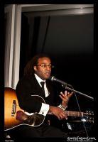 Music Unites Presents John Forte #43