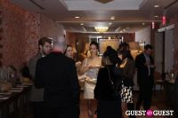 The 4th Annual American Ballet Theatre Junior Turnout Fundraiser #105