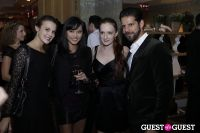 The 4th Annual American Ballet Theatre Junior Turnout Fundraiser #113