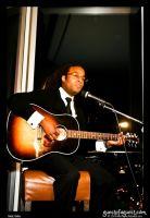 Music Unites Presents John Forte #44